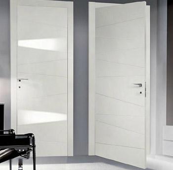 Porte interne – Fini Progetti