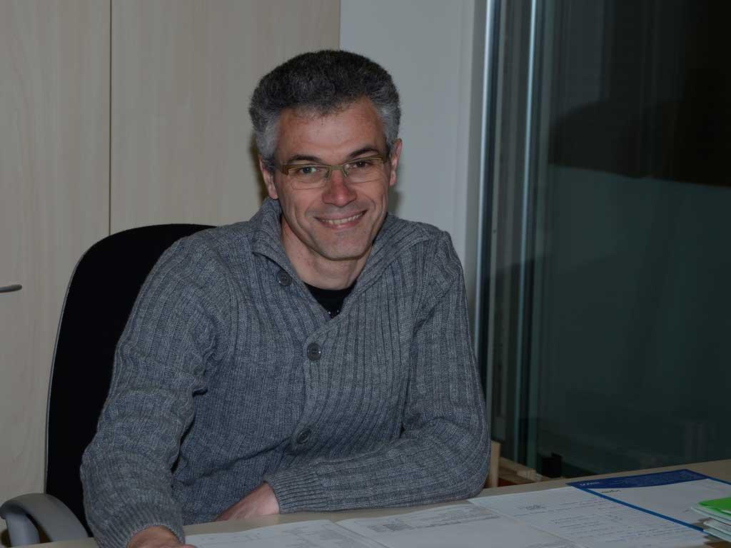Peruzzi Fabio